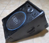 Monitor audio LEM M3