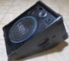 Monitor audio LEM M3